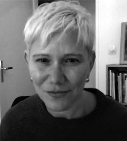 Jennifer Crakow