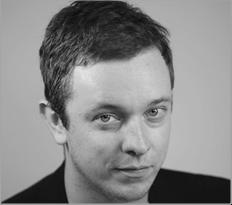 Philippe Nicolas